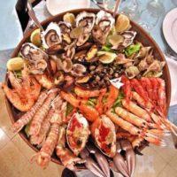 rp_Crustacean.Platter-300x266.jpg