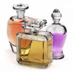 Fragrance Allergies – Allergy Symptoms