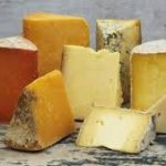 Cheese Allergy Symptoms – Cures