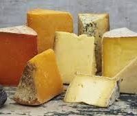 rp_cheese.jpg