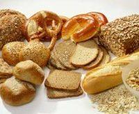 rp_whole_grain_food-300x164.jpg