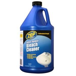 Bleach allergy chlorine allergy