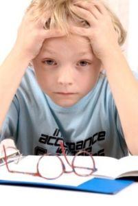 adhd-children ADHD, Diet & Allergies