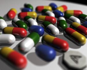 adhd pills ADHD, Diet & Allergies