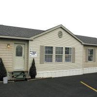 rp_form-house11-300x200.jpg