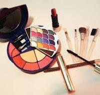 rp_s.cosmetic.jpg