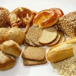 Wheat Allergy Symptoms And Treatments
