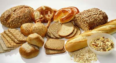 whole_grain_food wheat allergy