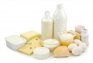 allergy.dairy-products