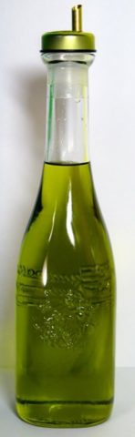 rp_Italian_olive_oil_2007-315x1024.jpg