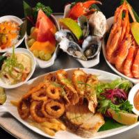 rp_seafood-potential-allergies-300x225.jpg