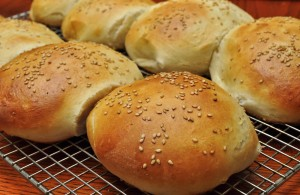 Sesame_seed_hamburger_buns