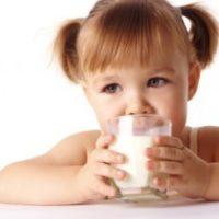 rp_milk-intolernce-300x219.jpg