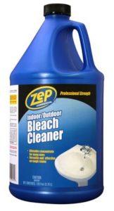 rp_bleach2-e1470018687609-162x300.jpg