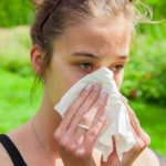 Natural Elimination of Allergy Therapy  – NEAT