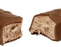 rp_chocolate-soy-lecathin-e1458693349914.jpg