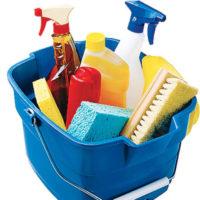 rp_cleaning-x-300x300.jpg