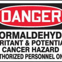 rp_formaldehyde.sign_-300x214.jpg